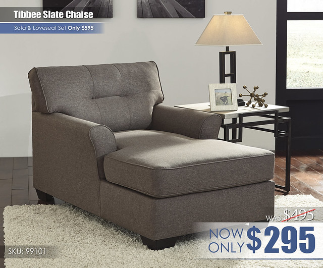 Tibbee Slate Chaise Updated_99101-15