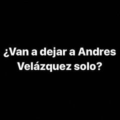 regram @venezueladice A los dirigentes de la MUD.. ¿se van a a dejar robar otra gobernación más? (vía @venezuelalucha) #vld2..ESTA DEMOSTRADO QUE EN LA MUD Y AN, LO QUE EXISTE ES PURO COBARDES Y VENDIDOS A LA ROBOLUCION. FUERZA VELÁSQUEZ.