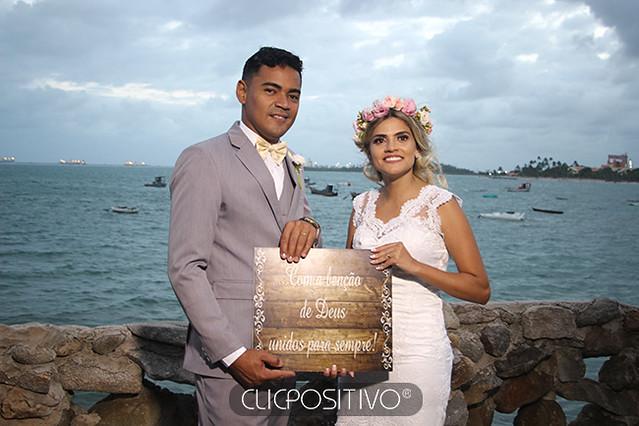 Camilla & Luiz Carlos (230)