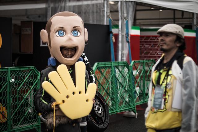 John MotoGP Motegi 2017_058