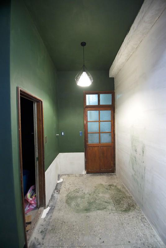浴室 施工前 YUZ_7857