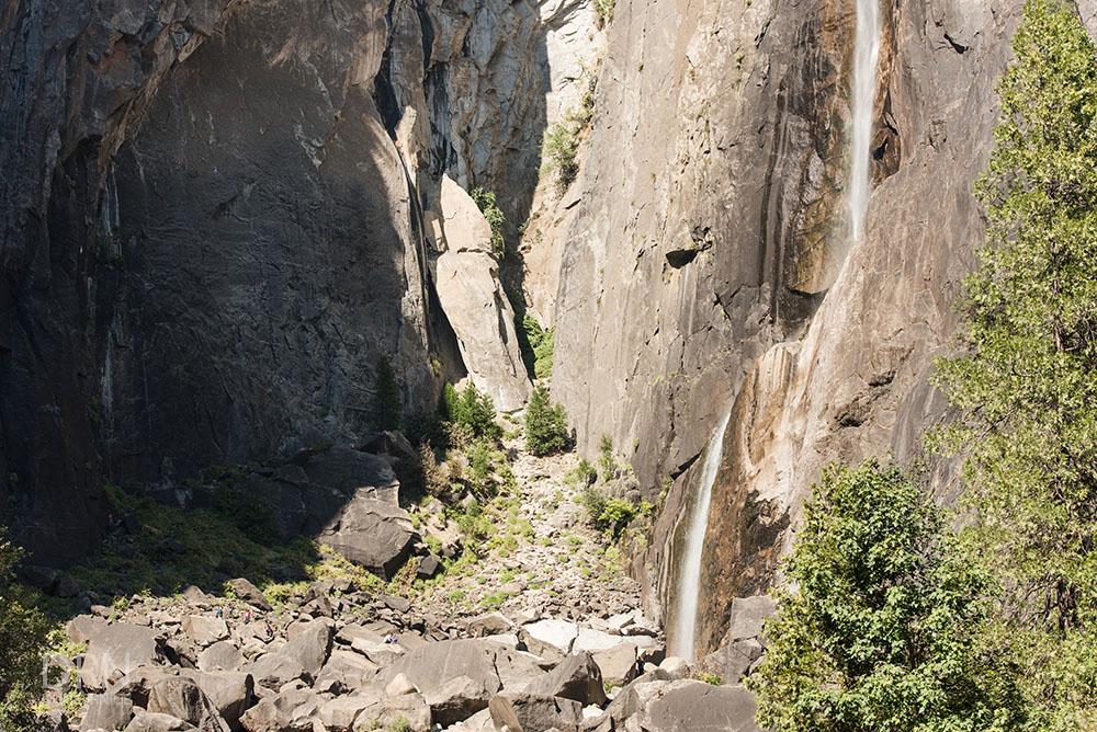 Yosemite - 2017