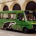 BristolOC-4937-E937KEU-Trowbridge-E-230396a