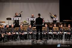 II Certamen Castalla Sogall 2017-6