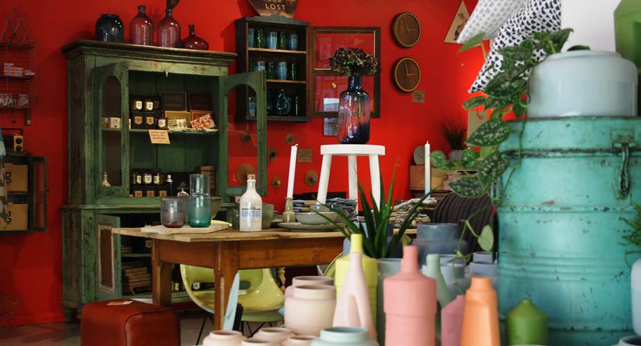Hotspot in Keulen: Schee | Mooistestedentrips.nl