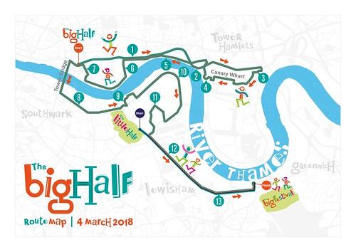 2018_big_half_route_map-1