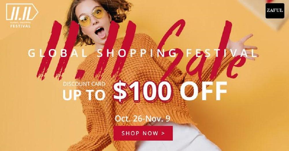 https://www.zaful.com/11-11-sale-shopping-festival.html?lkid=11741389
