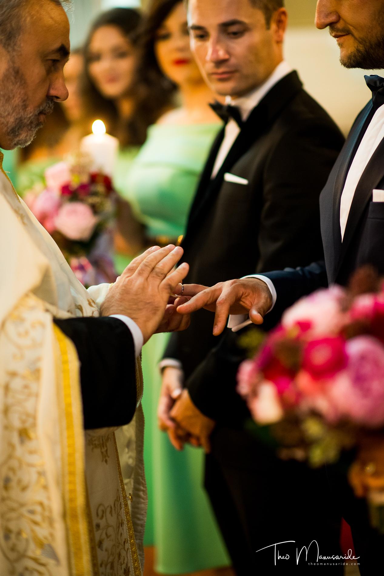 fotograf nunta fratelli-20