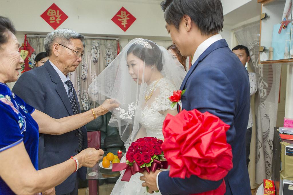 婚禮儀式精選-81