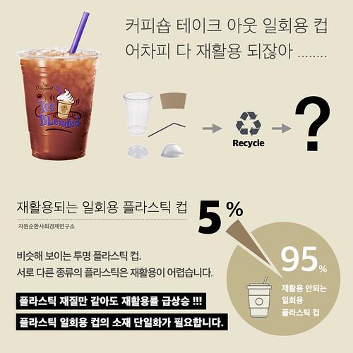 20171004_일회용컵 카드뉴스