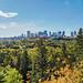 Edmonton Fall 2017