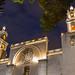 Catedral de San Ildefonso, Mérida por bruno vanbesien