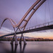 Infinity Bridge, Stockton on Tees