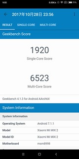 Screenshot_2017-10-29-09-05-29-531_com.primatelabs.geekbench