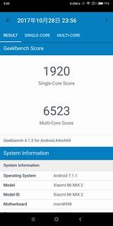 Screenshot_2017-10-29-09-05-29-531_com.primatelabs.geekbench