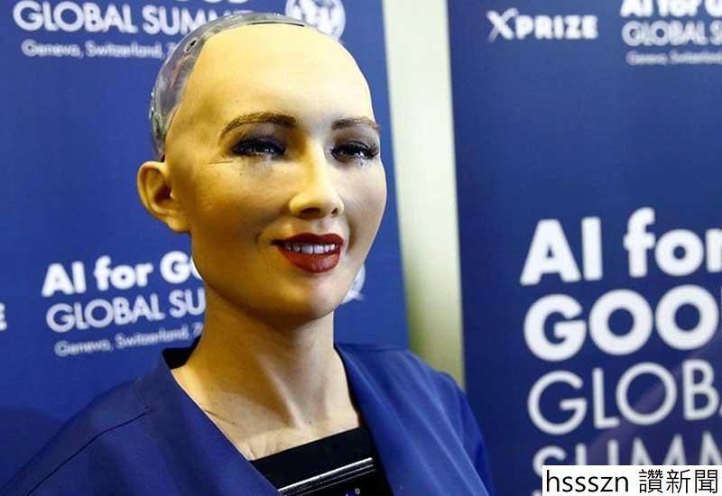Sophia_robot_800_550