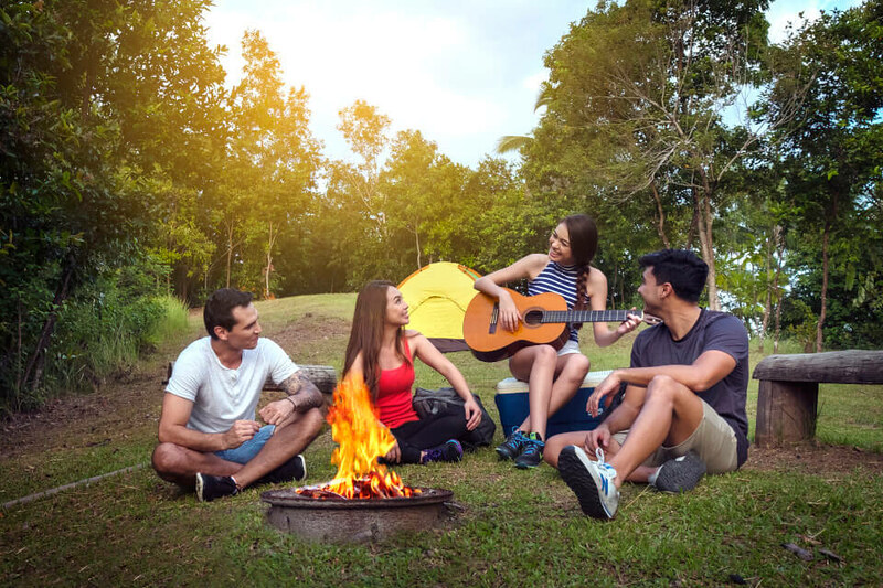 Foressa-Trails-Campsite