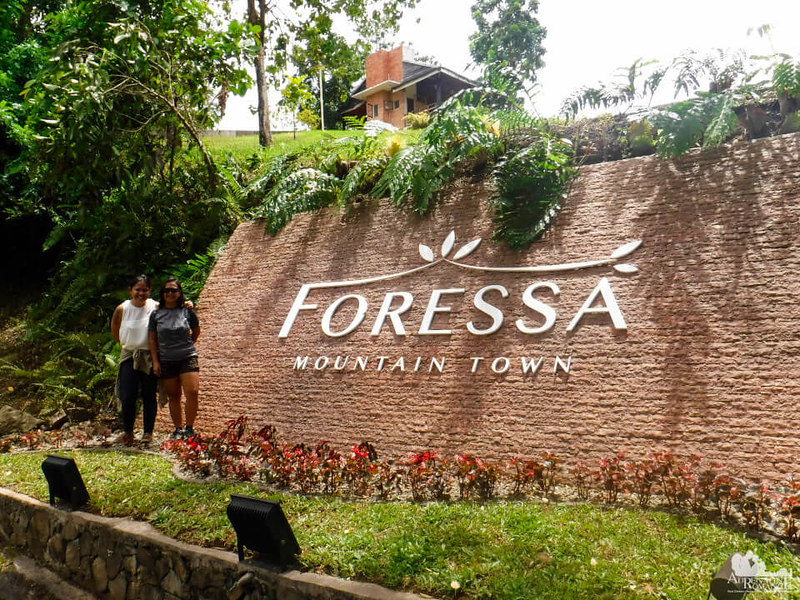 Foressa-Mountain-Town
