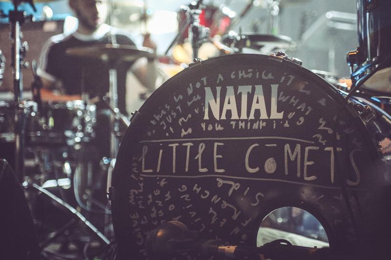 Little-Comets-7