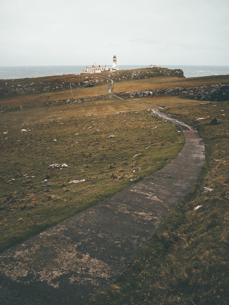 neist point lighthouse-11