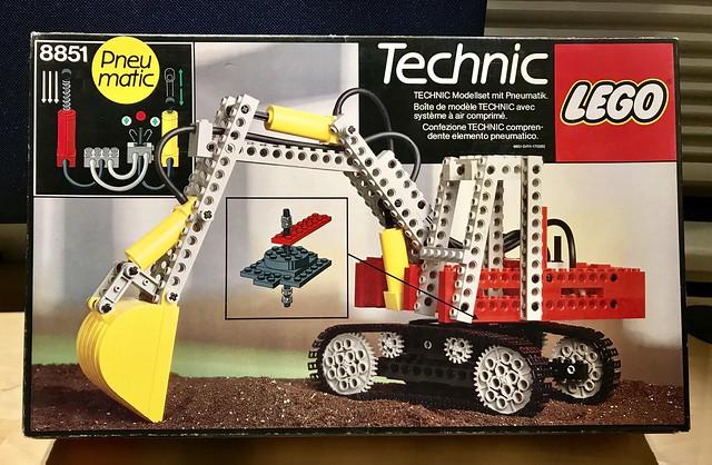 Technic 8851_2643