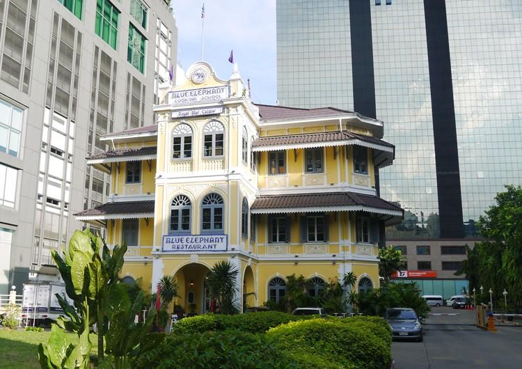 blue-elephant-restaurant-sathorn-bangkok