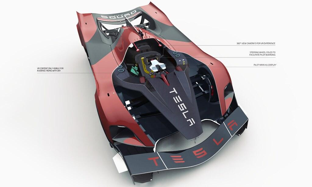 Tesla-Le-Mans-2030-5のコピー