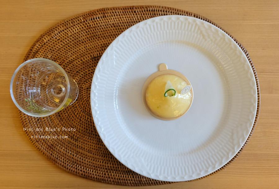 台中甜點檸檬洋果子03