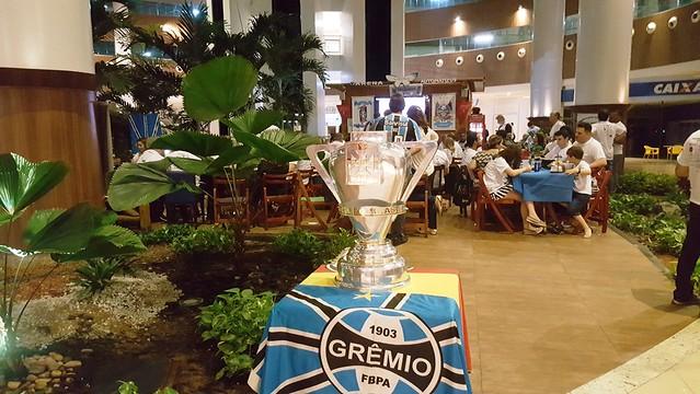 14º Jantar do Consulado da Bahia - 23/09/2017