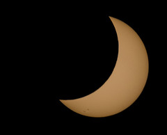 eclip-39