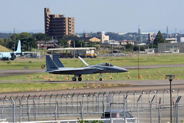 F-15J 42-8844 IMG_5976_2