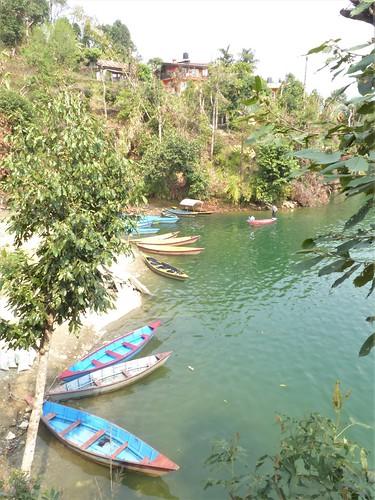 n-pokhara-Pagode-Paix (5)
