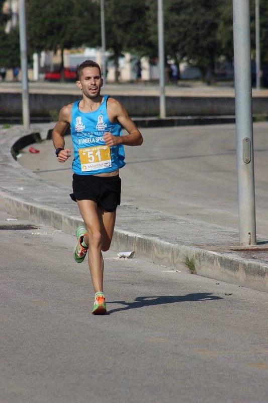 DOF Run Day (3)