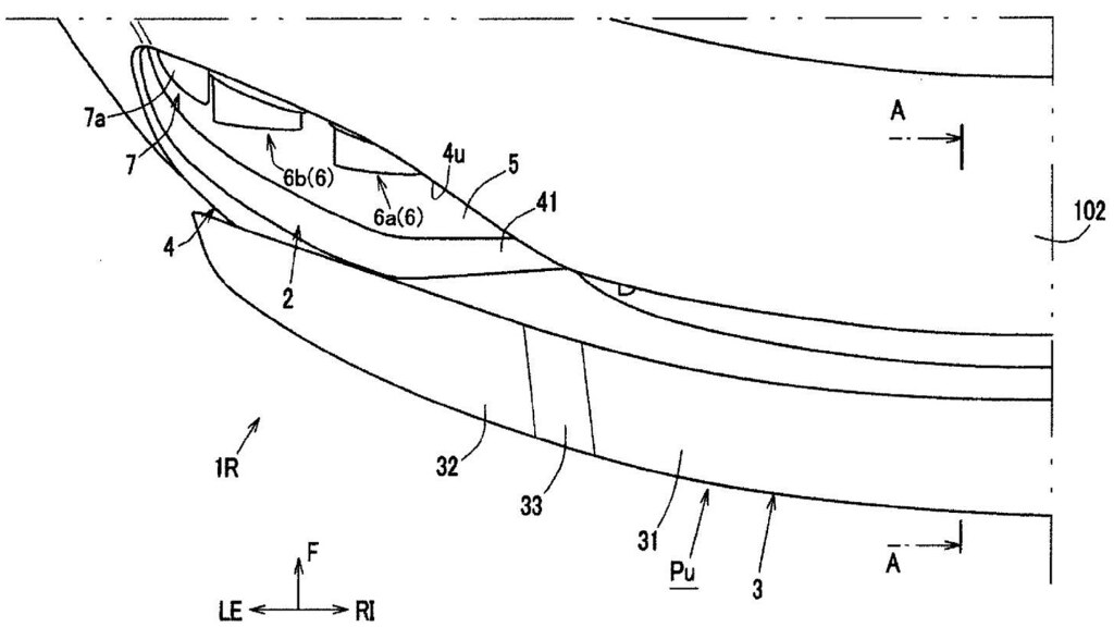 mazda-rear-spoiler-patent (3)