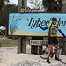 Day 27 to Tybee, GA   The Finish!!