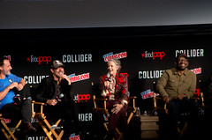 the walking dead nycc 2017-56