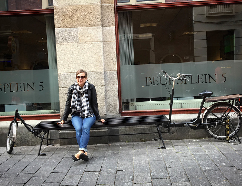 Amsterdam 2017-23.jpg