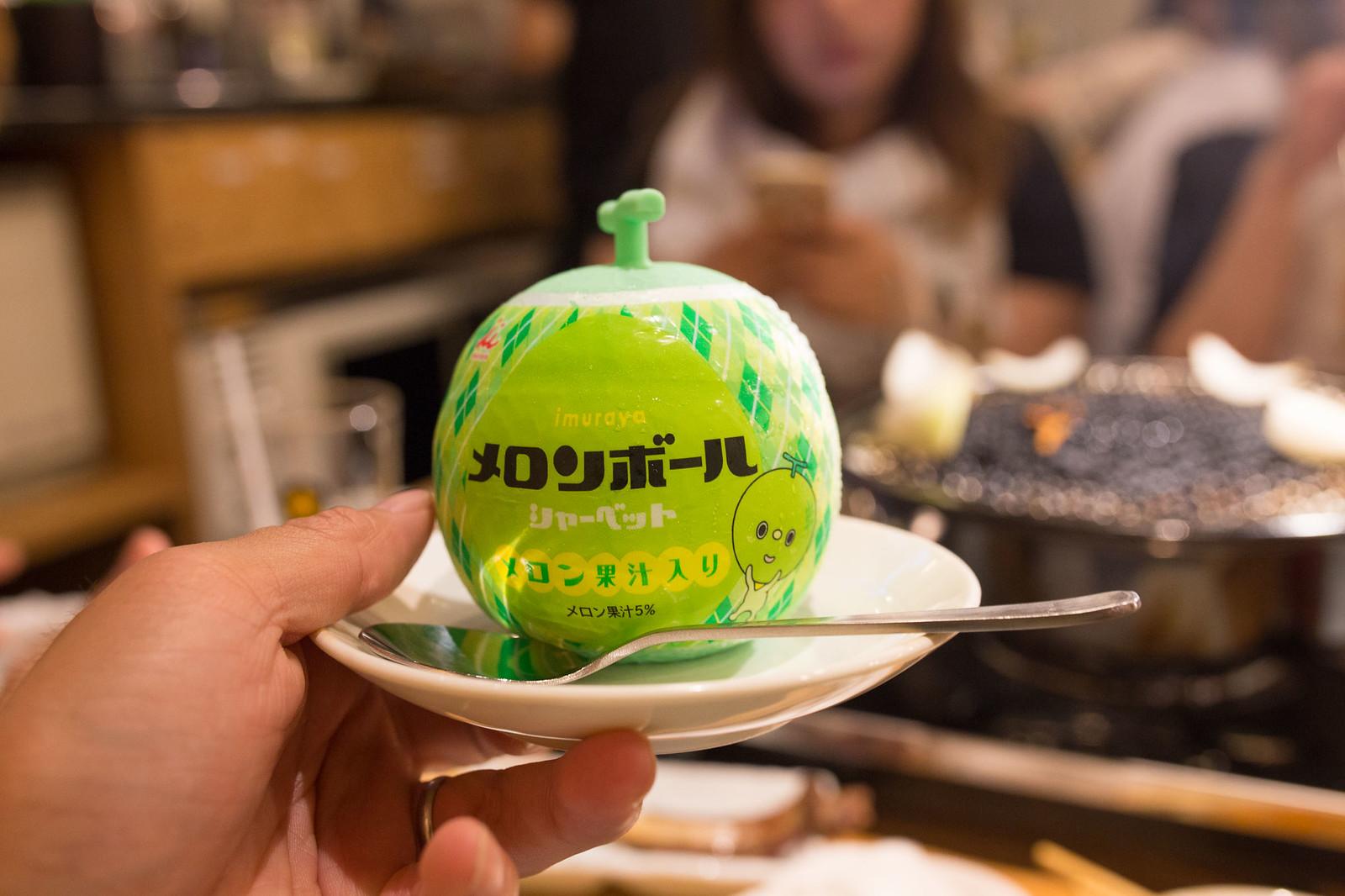 Shinjuku_meiten_yokocho-108
