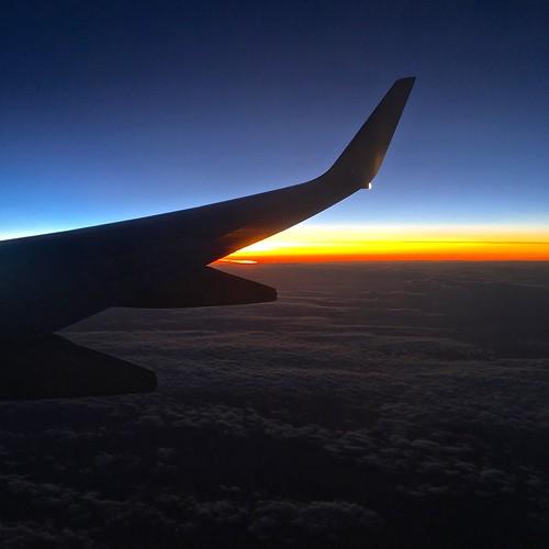 20170909 puesta de sol