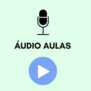 Audio Aulas