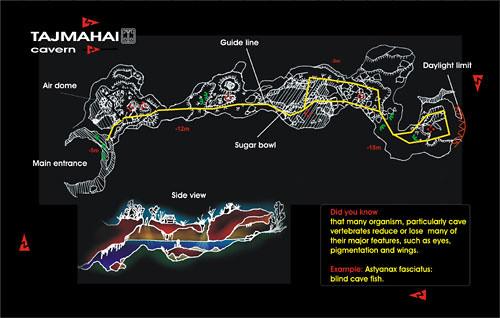 46-tajmahal-map