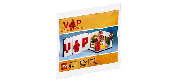 40178 VIP Set  1