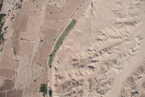 feifa fifi jadis1903085 megaj59360 megaj8790 macdonaldsite75 mgbartfifa aerialarchaeology aerialphotography middleeast airphoto archaeology ancienthistory