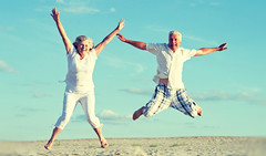 Be Happy Enjoy Life! - Must Link to https://www.treadmillreviewguru.com/