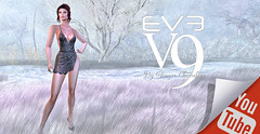 EVE V9 presentation video