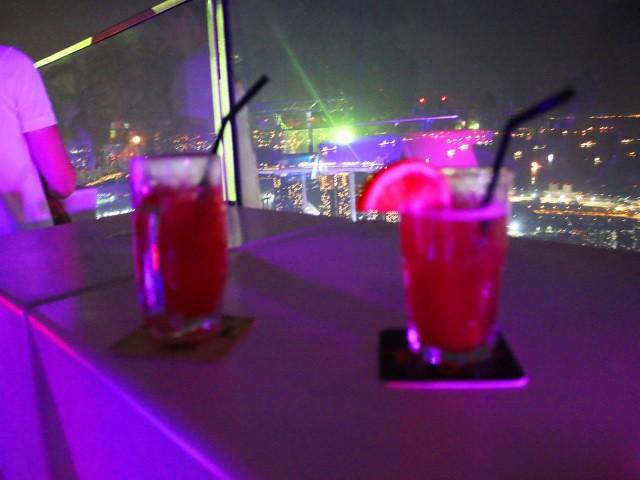 bar altitude obiective turistice singapore 5