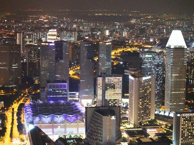 bar altitude obiective turistice singapore 4