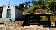 Capela de Santo Antônio 1