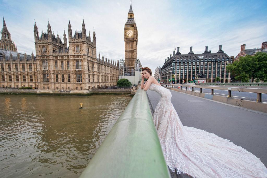 """""""英國婚紗,倫敦婚紗,拜伯里婚紗,婚攝Mike,婚禮攝影,婚攝推薦,婚攝價格,海外婚紗,海外婚禮,風格攝影師,新秘Juin,wedding"""""""