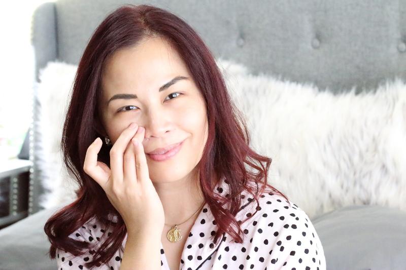 apply-face-moisturizer-6